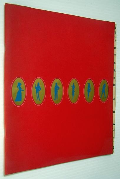 Image for Eaton 100: 1869-1969, A Special Centennial Edition of Eaton Quarterly