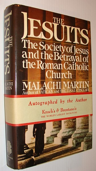 an analysis of the jesuit community of the catholic church Catholic church teaching daily mass readings, the bible, the catechism, canon law, and more the catholicity message by bud macfarlane catholic commentary thousands of articles from the best catholic writers catholic baby names quickly browse through hundreds of catholic names for.