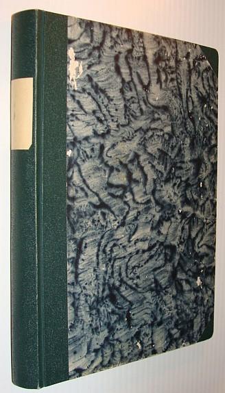 Deutsche Jager-Zeitung, 78. Band, 1921, Author