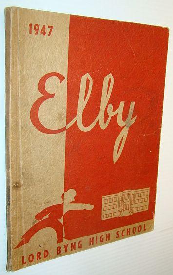 Elby's Big Boy Fans Public Group | Facebook