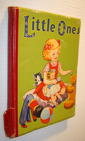Image for Little Ones