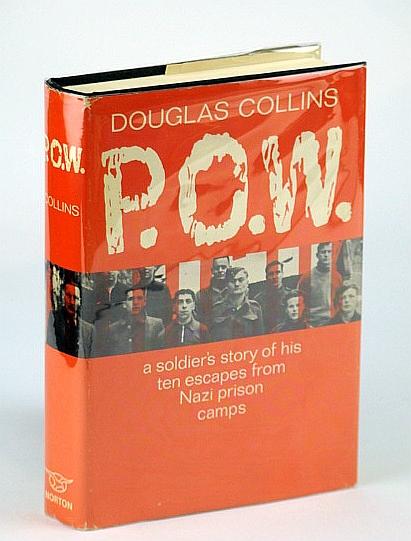 P.O.W., Collins, Douglas