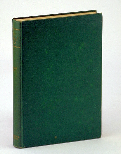 Great Central (Railway), Volume (Vol.) I (1/One) - The Progenitors 1813-1863, Dow, George; Lamb, David R. (Foreword)