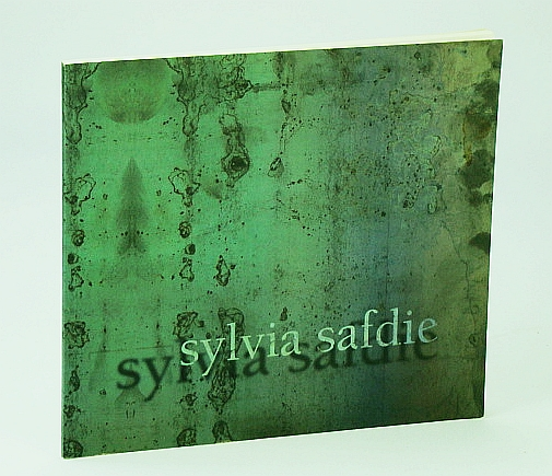 Image for Sylvia Safdie