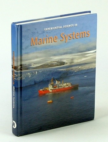 Image for Marine Systems