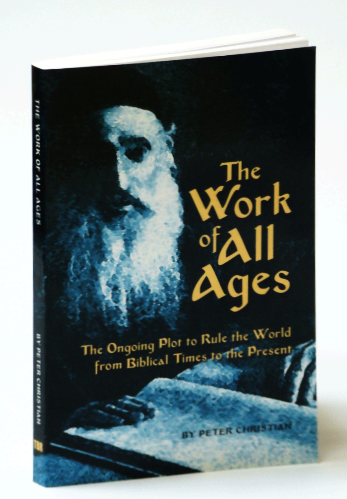 Image for The Work of All Ages