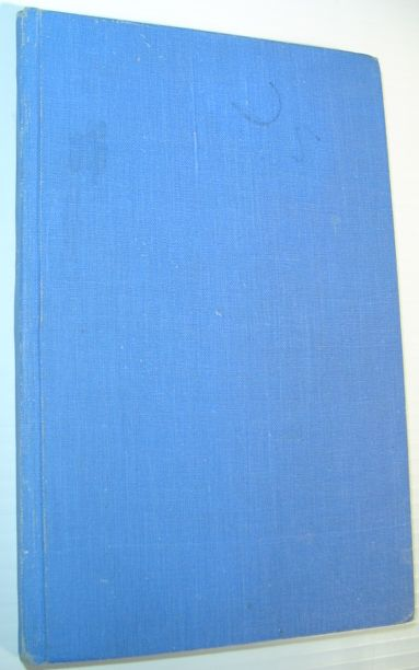 The Yorkshire Ridings: Bound Volumes from January, February and March 1968, Halstead, Winston