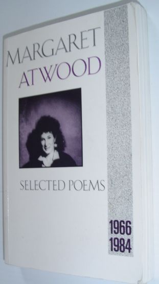 Image for Selected Poems : 1966-1984