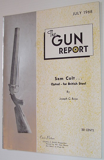 the gun book report This book is the sequel to the bully the gun edit classic editor history talk (0) share this book is the sequel to the bully.