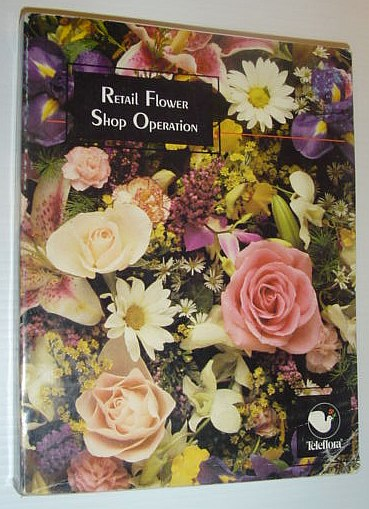Image for Retail Flower Shop Operation